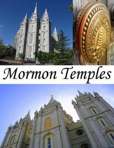 Mormon Temples: pictures of LDS Temples - http://www.mormonproducts.net/mormon-temples-pictures-of-lds-temples-7/  #LDSPrimary #LDS #Mormon
