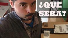 Que será? Iker lleva un mosqueo... Link en la bio. #regalo #amazon #sorpresa #navidad #regalitos #maquillalia @maquillalia #nyx @nyx #lagirl  #garnier  @garnier #maybelline @maybelline #pedido #online #compras #navideñas #comida #alcampo #youtube #youtubers #vlog #vlogdiario #vlogmas #behappy #bekatterox