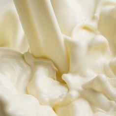 A fresh, delicate #cream is the #secret softening ingredient of #Carolans