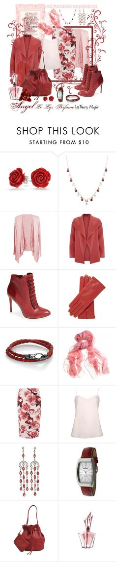 """Stop & Smell the Roses"" by justwanderingon ❤ liked on Polyvore featuring Bling Jewelry, WALL, 2LUV, Harrods, BCBGMAXAZRIA, Tod's, Dorothy Perkins, Ted Baker, Peugeot and Lancel"