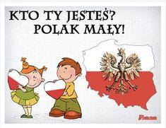 Czekają na Ciebie nowe Piny: 18 - Poczta o2 Teacher Morale, Poland History, Polish Language, Poland Travel, Kids Education, Kids And Parenting, Kindergarten, Classroom, Passion