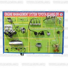 wiring diagram toyota kijang 7k efi wiring diagram schematics  trainer engine management system toyota kijang 7k efi trainer on yamaha outboard wiring diagram 700r4 wiring
