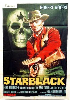 Starblack2222.jpg (287×406)