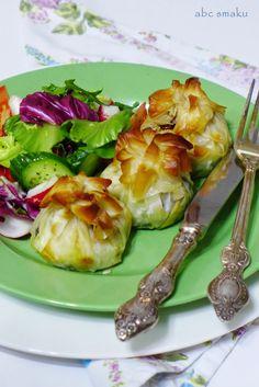 Sprouts, Feta, Dinner, Vegetables, Dining, Food Dinners, Vegetable Recipes, Veggies, Dinners
