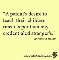 Stress Free, Homeschooling, Encouragement, Teacher, Children, Life, Young Children, Professor, Boys
