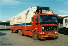 Be great to get to 4000 members.please do your bit and and your friends who are also Bonkers about Trucks. Thank you in advance :) Volvo Trucks, Cars And Motorcycles, Ferrari, Transportation, Van, Vehicles, Sweden, Friends, Trucks