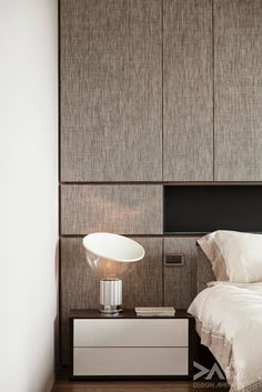 Home Decoration Accessories 100 Modern Bedroom Design Inspiration - The Architects Diary.Home Decoration Accessories 100 Modern Bedroom Design Inspiration - The Architects Diary Bedroom Design Inspiration, Modern Bedroom Design, Modern Interior, Design Ideas, Design Trends, Modern Design, Home Bedroom, Bedroom Decor, Bedrooms