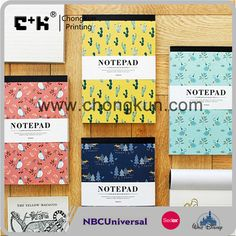 Nbcu  Disney Sedex Audit Top Selling Custom Stationery Address