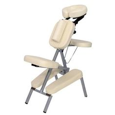Portable Massage Chairs for Sale - Home Furniture Design Big Chair, Chair Bench, Chair Cushions, Swivel Chair, Home Furniture, Furniture Design, Home Depot Adirondack Chairs, Good Massage, Accent Chairs For Living Room