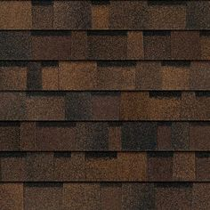 Best Owen S Corning Shingles 400 x 300