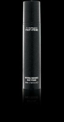 Prep + Prime Natural Radiance   M·A·C Cosmetics   Official Site