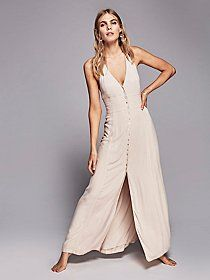 Marbella Cutout One Piece What To Wear Dresses Button Dress