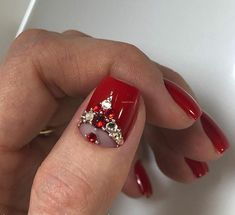 New Shellac Pedicure Winter Nailart Ideas Swarovski Nails, Crystal Nails, Rhinestone Nails, Bling Nails, Flower Pedicure, Flower Nails, Shellac Pedicure, Gel Nails, Nail Swag