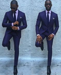 """ #hqmensfashion  Follow @house.of.leaders for great motivation!  Photo via @davidson_frere"""