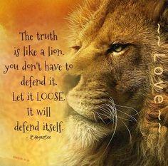 Truth quote via ~~Love~~ at www.Facebook.com/LoveAngieKaranKrezos