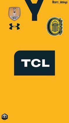 Soccer Kits, Football Wallpaper, Designer Wallpaper, Porsche Logo, Fifa, Chevrolet Logo, Soccer Jerseys, America, Humor