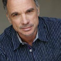 Check out Andrew Cappelletti @ the internet movie database http://www.imdb.com/name/nm1320619/ Actor / Writer / Director Andrew Cappelletti has worked in multiple mediums; Film, Television, Radio,...
