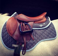 The most important role of equestrian clothing is for security Although horses can be trained they can be unforeseeable when provoked. Riders are susceptible while riding and handling horses, espec… Horse Gear, My Horse, Horse Love, Horses, Horse Tips, Equestrian Outfits, Equestrian Style, Equestrian Fashion, Equestrian Problems