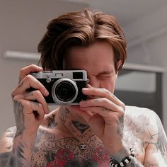 Jesse Rutherford, Good Music, My Music, The Devil's Advocate, Jesse James, Let God, My Favorite Music, Music Bands, Jessie