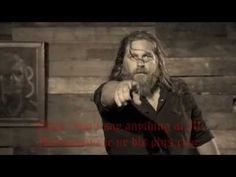 The White Buffalo - Oh darling what have i done Traduction Music Lyrics, Buffalo, Forget, Artists, Song Lyrics, Water Buffalo, Artist, Lyrics