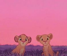 Find images and videos about aesthetic, wallpaper and disney on We Heart It - the app to get lost in what you love. Simba E Nala, Lion King Simba, Disney Lion King, Lion Wallpaper, Disney Phone Wallpaper, Cartoon Wallpaper, Lion King Story, Lion King Pictures, Lion King Movie