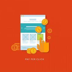 Prove ROI from Social Media Engagement Pay Per Click Advertising, Advertising Services, Digital Marketing Services, Social Media Marketing, Mobile Application Development, App Development Companies, Web 2.0, Web Analytics, Social Media Engagement