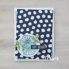 Stampin' Up! - Oh So Eclectic, Sunshine Sayings, #dreamtheme - ZoKris