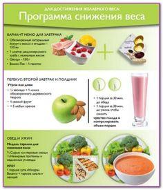 d154ae2b07d4 Лучших изображений доски «Правильное питание»  43   Eating healthy ...