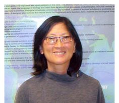 As director, biology professor Jeannette Yen  heads the center.  Georgia Tech Center for Biologically Inspired Design uses biomimicry - Progressive Engineer Magazine