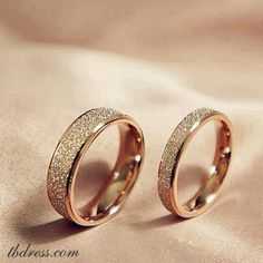 Wedding Rings And Islam