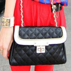 Fashion Bags Ladies Handbags 2013