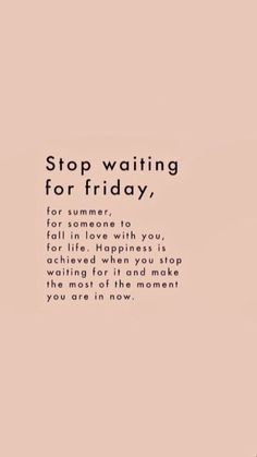 Quotes for Motivation and Inspiration QUOTATION – Image : As the quote says – Description Be present. Quotes for Motivation and Inspiration QUOTATION - Image : As the quote says - DescriptionBe present. Motivacional Quotes, Cute Quotes, Words Quotes, Best Quotes, Funny Sayings, Awesome Quotes, Moment Quotes, Fall Quotes, Sleep Quotes