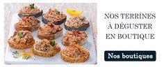 rspconseils | Comtesse Du Barry, Gastronomie et Cuisine Terroir Depuis 1908  Spécialiste de la gastronomie fine depuis 1908 Comtesse du Barry vous propose le meilleur du foie gras (canard, oie) et du plat cuisiné