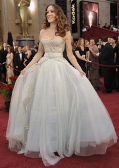 Haute couture wedding dresses 6...i kinda like this.