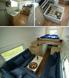 garbage-truck-luxury-mobile-home