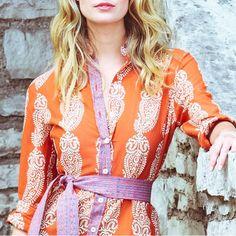4 more days till #Coterie #BELL #SS16 #collection #ENKshows #NYC #NYFW #womensfashion #fashion #womenswear #clothing #dress #boho #bohochic #bohemian #style #travelstyle #beachwear #resortwear #ootd #resort #travel #vacation #shirtdress #madeinamerica #madeinusa #love #prints @bohochickids | www.aliciabell.com