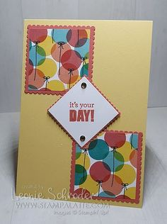 Stamp A Latte - Leonie Schroder Stampin' Up!® Demonstrator Australia - Stampin' Up! with Leonie Schroder Independent Stampin' Up! DemonstratorAustralia