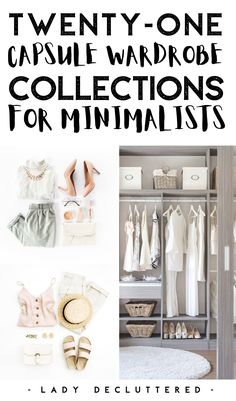 Capsule Wardrobe Mom, Simple Wardrobe, Travel Wardrobe, New Wardrobe, Wardrobe Ideas, Wardrobe Room, Wardrobe Organisation, Organization, Casual Outfits For Moms