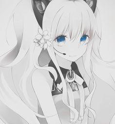 Vocaloid | SeeU