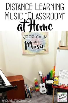 Organized Chaos: helping music teachers embrace the chaos of creativity through purposeful organization and simple ideas! Music Education Lessons, Elementary Music Lessons, Physical Education Games, Health Education, Elementary Schools, High Schools, Music Classroom, Music Teachers, Online Classroom
