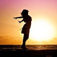 MOJA SZTUKOTEKA | blog lifestylowy: CZY MASZ ODWAGĘ ŻYĆ BEZ OGRANICZEŃ?