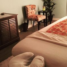 It's time to visit Fort Lauderdale's Simply Massage and relax on our Sheets! Simply Massage, Wilton Manors, Fort Lauderdale, Relax, Bed, Furniture, Home Decor, Homemade Home Decor, Decoration Home