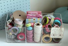 Washi-Tape-Collection-Claireabellemakes