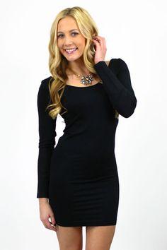 Womens Dresses - uoionline.com: Women's Clothing Boutique