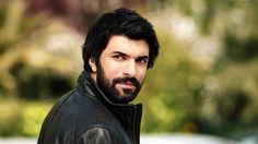 The Top 10 Most Handsome Turkish Actors in 2015 – Hotten In 2015, Turkish Actors, Jon Snow, Handsome, Fictional Characters, Image, Google, Beautiful Men, Novels