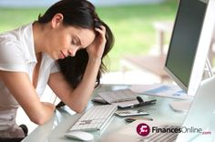 With a bad credit, it seems you have no other choice when it comes to emergency loans. But that's not true according to http://financesonline.com/i-need-a-personal-loan-immediately-5-tips-to-find-the-best-one/.