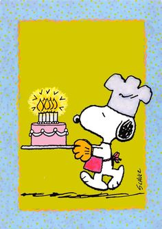 Snoopy Wallpaper, Snoopy And Woodstock, Charlie Brown, Arcade, Comics, Birthday, Fictional Characters, Peanuts, Chefs