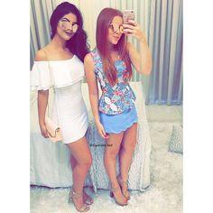Atacado e varejo Sigam: @atacadogirlschick e @girlschickacessorios Snapchat: Girlschick ➸ Enviamos para todo o Brasil. Pedidos: (85) 98644-3769 ➸ Loja 1: Shopping Maraponga Mart Moda, Mart 1 - Loja 133 (Melhor acesso pela rua Holanda) (85) 3109-7509 ➸ Loja 2: Rua Travessa Guarani, 319 - Joquei Clube (Próximo ao Hospital da Mulher). (85) 32905430 ➸ Horário de funcionamento: Seg a Sex ( de 8:00 às 17:30) Sábado ( de 8:00 às 13:00)