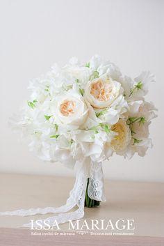 Girls Dresses, Flower Girl Dresses, David Austin, Bouquet, Bridal, Wedding Dresses, Flowers, Decor, Dresses Of Girls