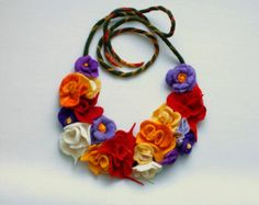 Items I Love by Lucy on Etsy